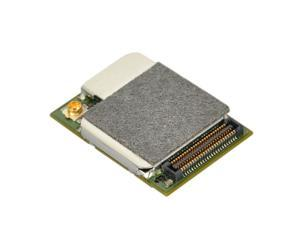 Wireless WIFI Module Board Replacement Parts for Nintendo 3DS XL