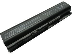 High quality laptop/ notebook battery   Replacement   for Compaq Presario CQ61-402TX battery - 5200mAh,6 cells