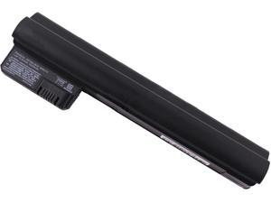 High quality laptop/ notebook battery   Replacement   for HP Mini 210-1079CA battery - 5200mAh,6 cells