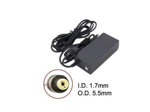 Wales™ Best Quanlity and Brand  New Replacement Laptop / Notebook AC Adapter / Power Supply / Charger for Acer Aspire 1551-5448 ...