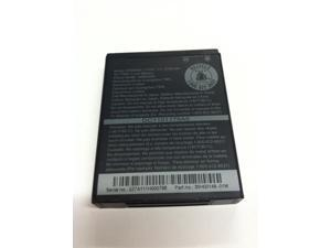 New HTC OEM BTE6400 Extended Thunderbolt Battery 2750 mAh 35H00149-01M ADR6400
