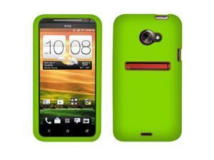 HTC EVO One 4G LTE