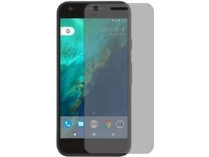 "Google Pixel XL 5.5"" HTC - Premium Screen Guard Protector - Tempered Glass"
