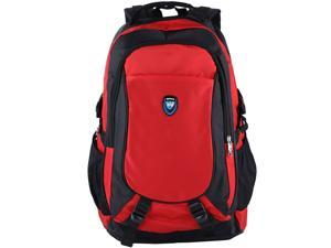 KAXIDY Backpack Rucksack 35 Liter Waterproof Outdoor Sport Hiking Camping Travel
