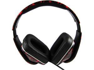 KAXIDY High Quality Music DJ Stereo Headphones PC Gaming Headset