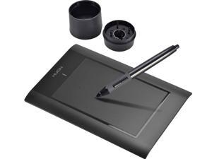 Huion 580 Wireless Professional Graphics Art Drawing Tablet for Windows Mac PC