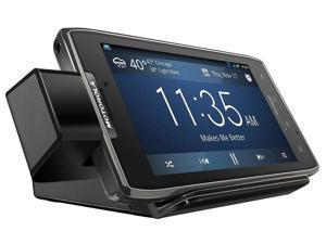 OEM Motorola SJYN0914A HD Dock - Droid Razr Maxx HDMI TV & Audio - Non-retail packaging