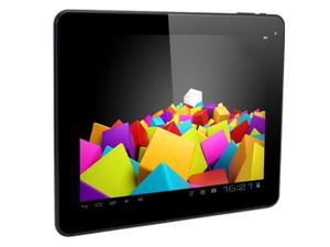 "9.7"" Dual Camera Bluetooth Capacitive IPS Screen HDMI Android 4.1 Tablet 8G PC"