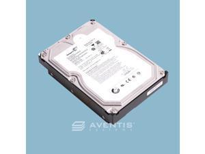 """Seagate Barracuda 2TB 7.2K RPM 3.5"""" 6Gb/s ST2000DM001 Internal Hard Drive"""