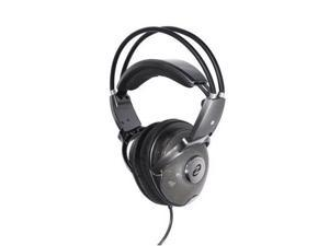 NEW Ideazon Banshee Gaming Headset for WOW Starcraft