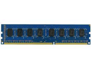 2GB MEMORY 256X64 PC3-6400 800MHZ 1.5V NON ECC DDR3 240 PIN DIMM