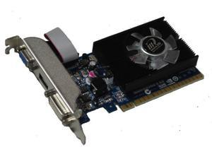 NVIDIA Geforce PCI Express Video Graphics Card HDMI 1GB