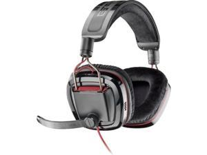 PLANTRONICS 86051-01 GC 780 OVER THE EAR HEADSET