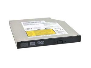 For ASUS G75vw G73sw G53sx G53jw G60jx DVD Burner Writer CD-R ROM Player SATA Drive