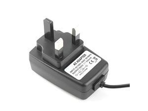 AC Charger ( UK Standard ) For 3DS XL console - OEM