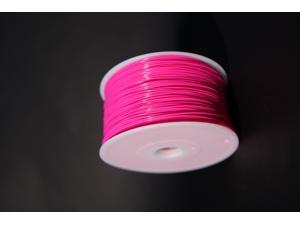 Magicfirm Premium ABS  pink