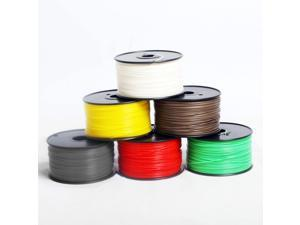MBot Premium PLA Filament White Color