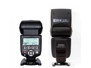 Yongnuo YN560III Ultra-Long-Range Wireless Flash Speedlite For Canon Pentax