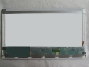 Chi Mei N133B6-L02 REV.C1 Laptop LCD Screen 13.3inch(or compatible Screen)