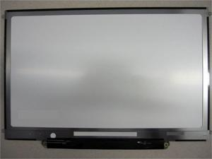 LP133WX3(TL)(A3) Laptop LCD Screen 13.3inch WXGA LED(or Compatible Screen)