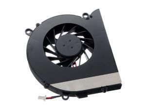 CPU Cooling Fan for HP DV7 DV7-1000 DV7-1100 DV7-1200 DV7-2000 Series 480481-001