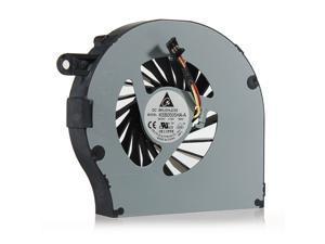CPU Cooling Fan Cooler For HP Compaq Presario CQ72 Pavilion G72 Series KSB0505HA-A