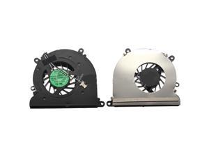 Notebook Laptop CPU Cooler Cooling Fan For HP Pavilion DV4Z CQ40 CQ41 CQ45