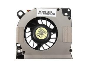 New Laptop CPU Cooler Cooling Fan FN35 For Dell Inspiron 1525 1526 1545 C169M D620