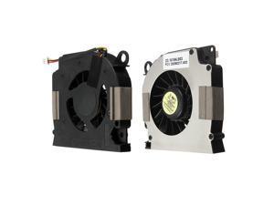 2PCS Laptop CPU Cooler Cooling Fan FN35 For Dell Inspiron 1525 1526 1545 C169M D620