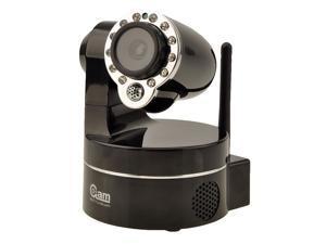 Coolcam NIP-009OAM IR Night Vision Wireless P2P WIFI IP Camera