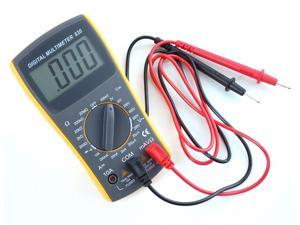 Digital Multimeter (VIC830)