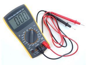Digital Multimeter (VIC830)