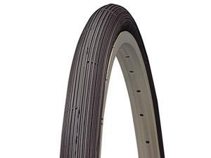 "Kenda 26x1-3/8/1-1/4 Schwinn Black K23 37-597 Fit S-6 Rims 26"" Road Bike Tire"