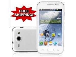 64GB Unlocked Android Smartphone w/WIFI TV FREE Stylus - OEM