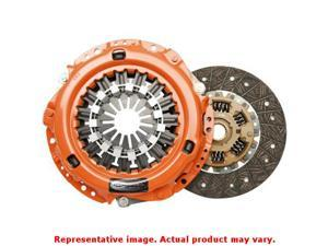 Centerforce CFT517010 Centerforce Clutch Kit - Series II Fits:TOYOTA 1984 - 198