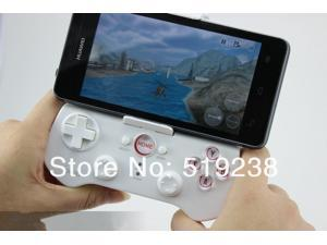 Free Shipping New arrival !hot seling!!Brand ipega Wireless Bluetooth Game Controller For Android Mobile Phones iPhone iPad ...