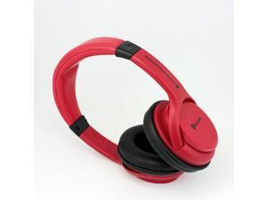 Stereo Bluetooth Headphone Headset WS-3200 Digital Music Headphones with Microphone Answering Calls for Mobile Phones Computer