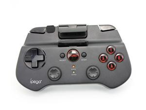 Ipega Wireless Bluetooth Game Controller Android Bluetooth Gamepad Joystick For iPhone iPad Android Mobile Phones