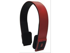 Bluetooth 3.0 Wireless Headphone BH-02 Bluetooth Stereo Headset with Microphone Answer Calling