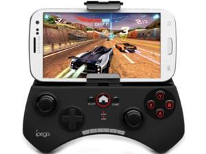 Wireless Bluetooth 3.0 Game Controller IPEGA PG-9025 Multi-Media Bluetooth Controller Gamepad Joystick for iPhone5 / iPod ...