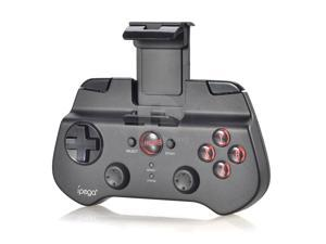 IPEGA PG-9017 Wireless Bluetooth 3.0 Game Controller Gamepad Joystick for iPad / iPhone / Smartphone / Android / iOS PC