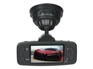 Geek Buying GS9000L Full HD 1920*1080P 2.7Inch 140 Degree Wide Angle Car DVR Recorder with G-Sensor