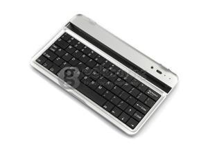 Geek Buying New Wireless Aluminum Keyboard Stand/Case For Google ASUS NEXUS 7
