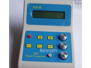 UDB1108 Direct Digital Synthesis DDS Signal Generator Module Wave 8MHz