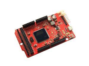 Arduino Wireless SD Shield - DFRobot