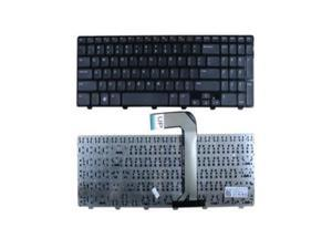 Compatible with DELL Inspiron N5110 Keyboard