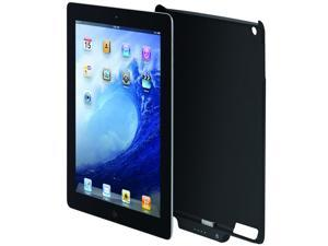 Forward Industries FAPBA12WTA-BK iPad Juice Cover for iPad 2-Black