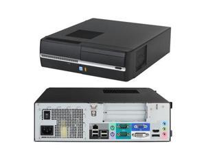Msi Intel Desktop Barebone