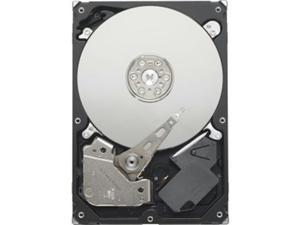 3tb Video Hd 6gbs Sata