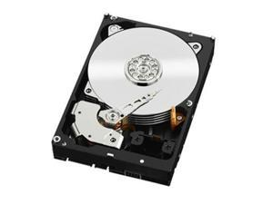 3tb Se Tr800m Sata 6g Single